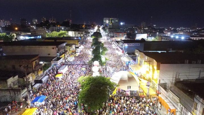 Foto: Banda do Boulevard Divulgação