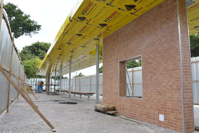Foto: Prefeitura de Manaus - Divulgação
