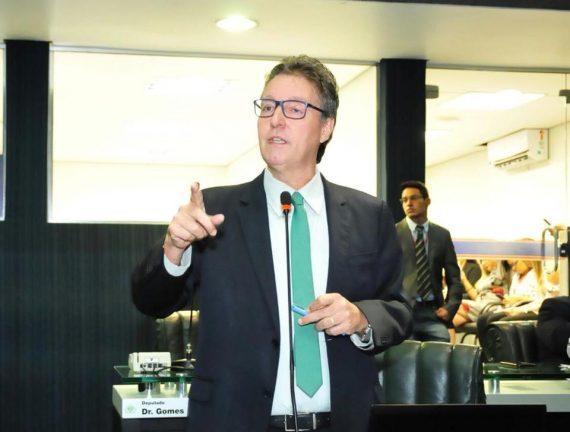 Foto: Luiz Castro - Divulgação