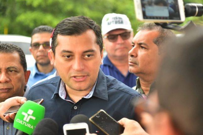 Foto: Wilson Lima - divulgação