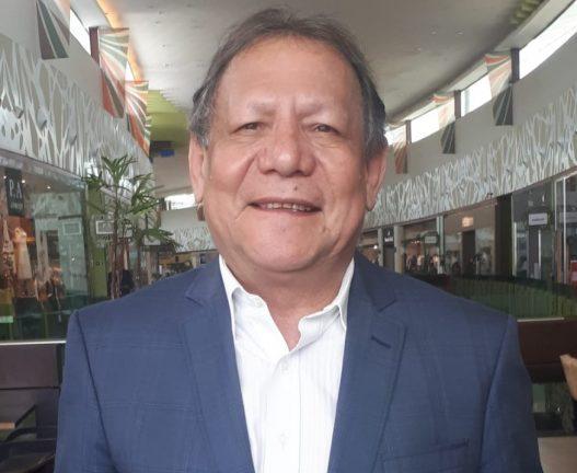 Foto: Francisco Cruz - Divulgação