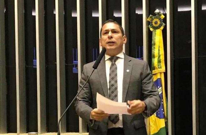 Foto: Marcelo Ramos - Divulgação