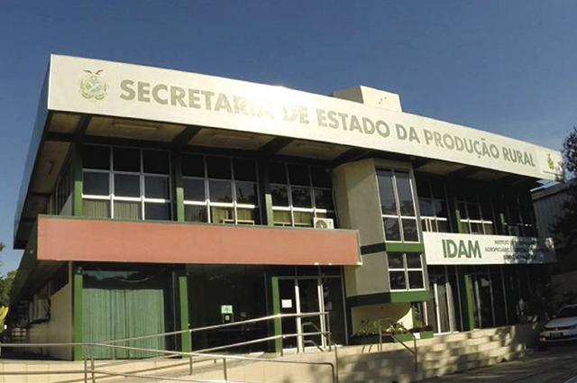 Foto: Divulgação Sepror